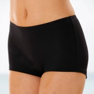 Miss Mary Boxer Brief