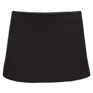 Jetty Swim Skirt