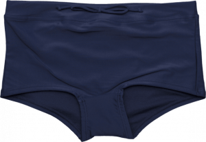 Soc - Basic Surf Brief