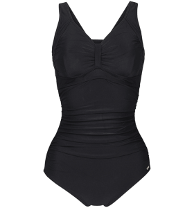Abecita - Alanya Delight Swimsuit