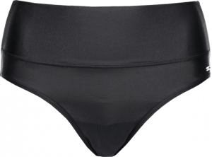 Abecita - Alanya Folded Brief