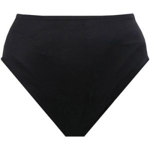 Bikinit   BASIC BRIEF - FR 44