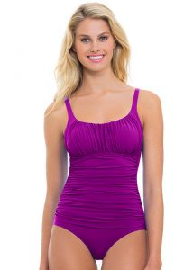 Gottex Profile New Tutti Frutti Swimsuit