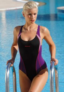 Olympia Martina Swimsuit