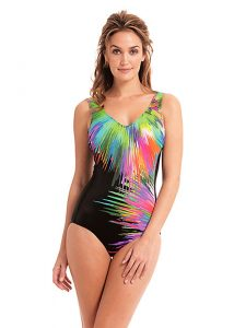 Palm Beach Epithesen Power Swimsuit