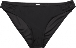 Soc - Mesh Brief