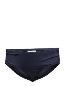 Michael Kors Swimwear Shirred Biki
