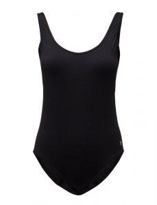 Morris Lady Noir Swimsuit