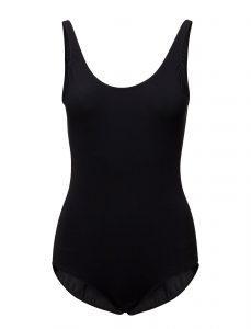 Filippa K Swimsuit
