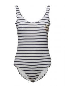 Morris Lady Breton Swimsuit