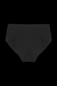 Hipsterimalliset bikinihousut