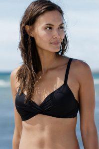 Magda-bikiniyläosa