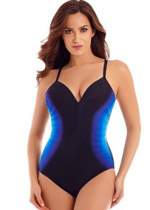 Miraclesuit Temptation Gulfstream Swimsuit