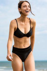 Lea-bikinihousut