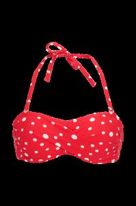 Pompom-bikiniyläosa
