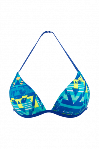 BG2 AOP Tri Bik -bikinit