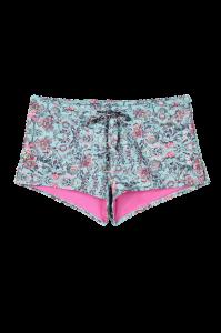 Rescue shorts -bikinihousut