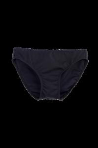 Deco-bikinihousut