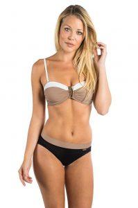 Carrie-9-bikinihousut