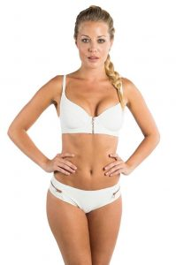 Claudia-3-bikinihousut