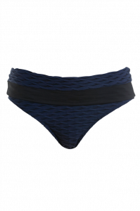 Sarasota-bikinihousut