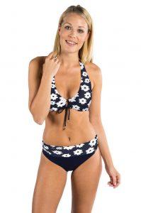 Jazmine-bikinihousut