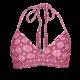 Seashell-bikiniyläosa