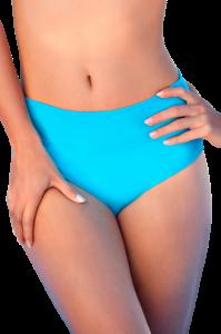 Athena-9-bikinihousut