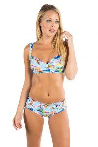 Hipster Adriana -bikinihousut