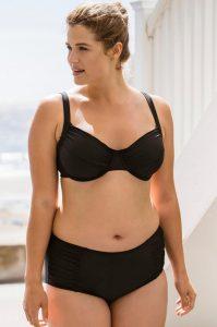 Jill-bikinihousut