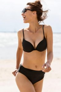 Maria-bikinihousut