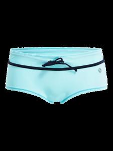 Tropea hipster -bikinihousut