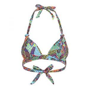 Bikinit   HABANERA - Multicolour