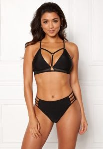 Kelly bikini briefs Black