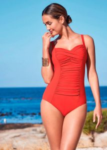 Anita Comfort Michelle Swimsuit