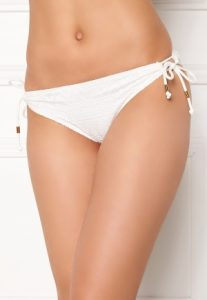 Bahamas Bottom Ivory S