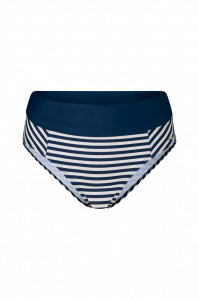 Sailor Folded Brief -bikinihousut