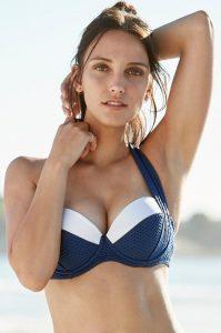 Selma Multiway -bikiniyläosa
