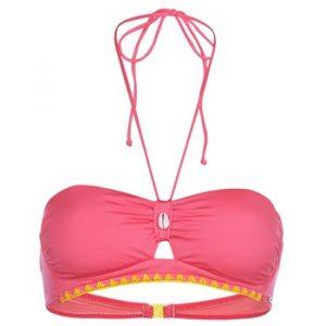 Bikinit   BICHIC - Pink