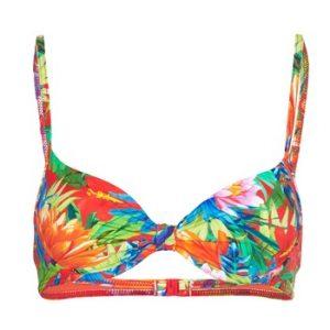 Bikinit   MOONBAY - Orange