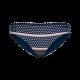 Pop Swim 70S -bikinihousut