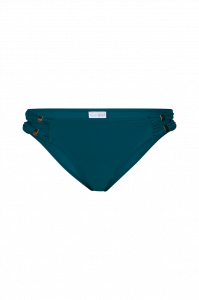 Zenith Dione -bikinihousut
