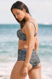 Lucia-bikinihousut
