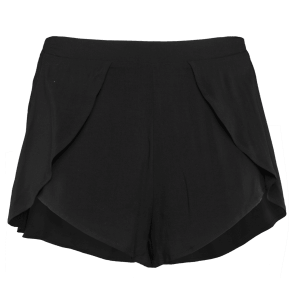 Soc - Rap Shorts