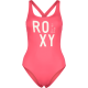 Roxy - Fitness One Piece