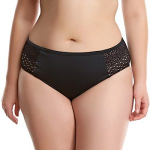 Swim Indie Mid Rise Brief