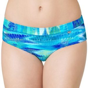 Swim Ocean Twilight Midi