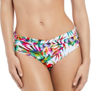 Margarita Island Classic Twist Brief