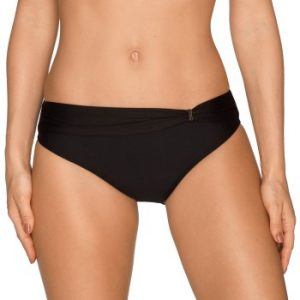 PrimaDonna Cocktail Rio Brief