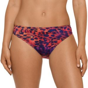 Sunset Love Bikini Briefs Rio